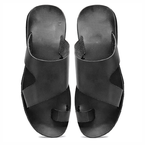 Hot Sale Handmade Leather Beach Sandals
