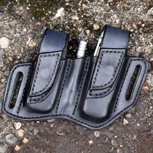 "1.75"" Belts Multitool Waist Bags"