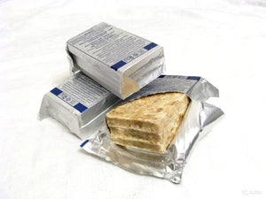 Russian MarinePro Emergency Survival Ration