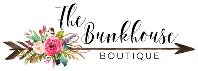 The Bunkhouse Boutique MN
