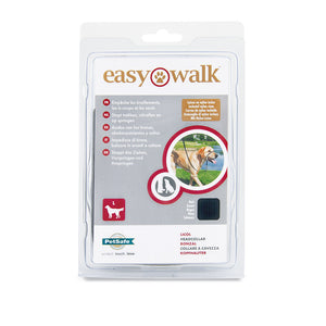 Licol Easy Walk®