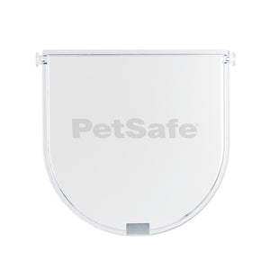 Petporte smart flap® Série 100 Battant de rechange