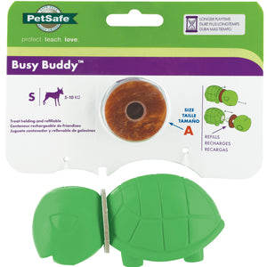 Busy Buddy® Tortue