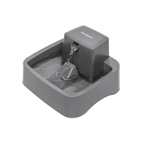 Fontaine pour animaux de 1,8 litres Drinkwell®