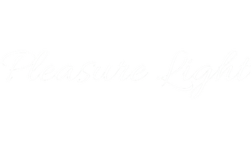 Pleasure Light™