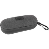 Hard Case - Large