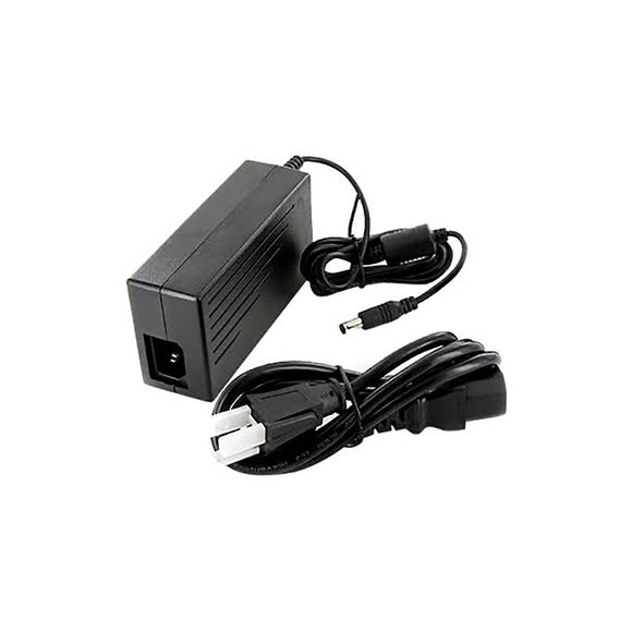 Extreme Q - Power Adaptor