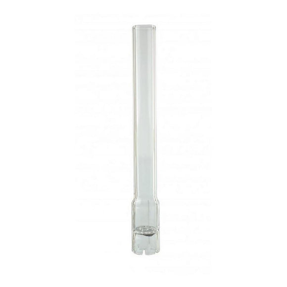 Solo 2 - Glass Aroma Tube (110mm)