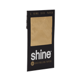 24K Gold Rolling Paper
