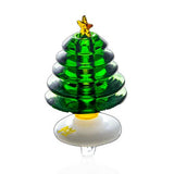 Christmas Collection: Christmas Tree Spinner Carb Cap