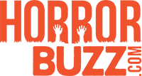 Horror Buzz - Interview