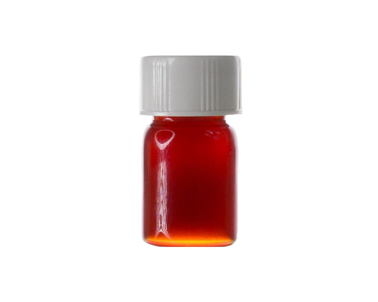 Seabuckthorn Berry Essential Oil