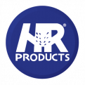 HR Product