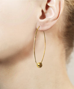 'The Corsairs' Asymmetric hoops