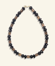 Load image into Gallery viewer, Pele Necklace