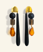 Load image into Gallery viewer, Pele Earrings