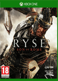 Ryse: Son of Rome - Preowned