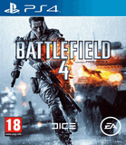 Battlefield 4 - Preowned