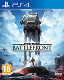 Star Wars: Battlefront - Preowned