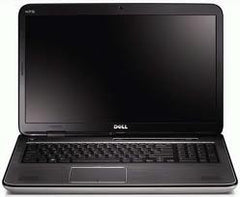Dell XPS 502X