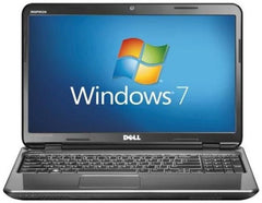 Dell N5010 |P|