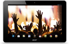 Acer Iconia A3-A10 |P|
