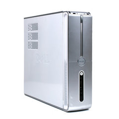 Dell Inspiron 530S Desktop