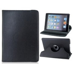 iPad Mini Swivel Case Case with Stand (Black)