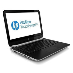 HP Touchsmart 11 |P|