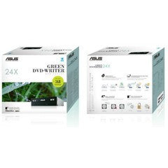 Asus Internal DVD Writer 24X