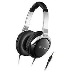 Denon Over Ear Headphones AHD510