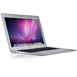 Apple Macbook Air |P|