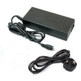 HP Laptop Charger - 19v 1.5a - 4.0*1.7