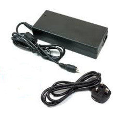 HP Laptop Charger 18.5v 3.5a 7.4*5.0