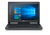 Dell Precision 15-7510 i7-6820HQ