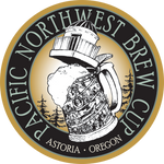 Pacific Northwest Brew Cup