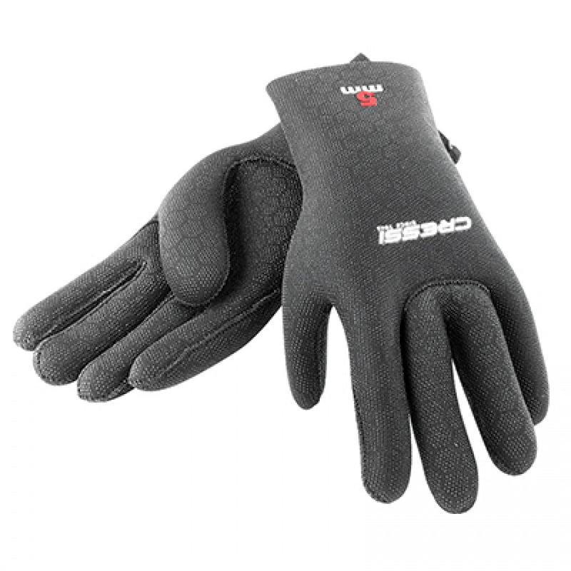 Guantes High Strech 5mm
