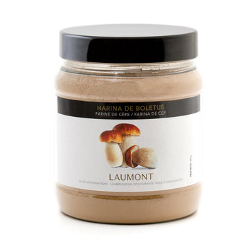 Porcini powder 400g