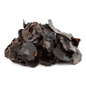 Winter truffle peelings preserved 1kg