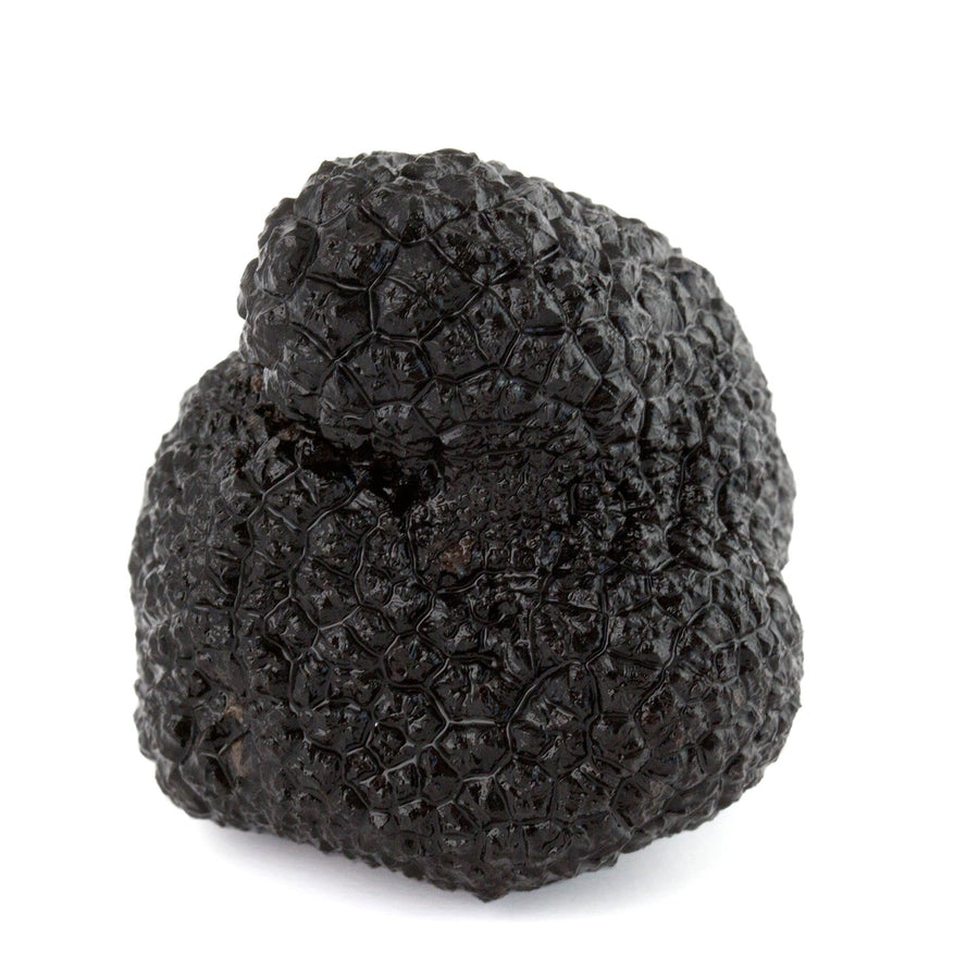 Whole winter truffle preserved 200g