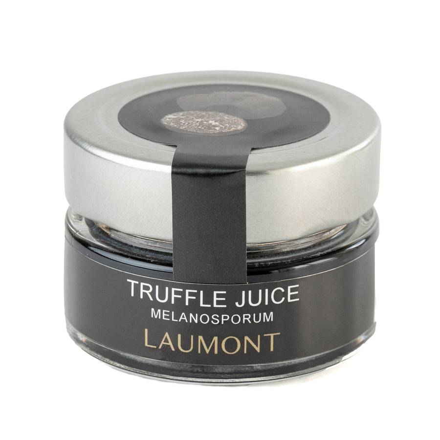 Extra winter truffle juice preserved 25ml