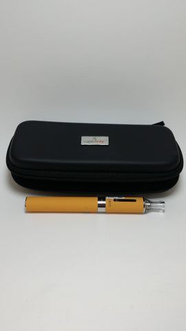 VapeOnly Soft Case - Medium