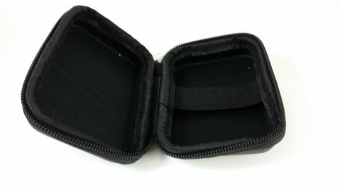 Efest Zipper Case
