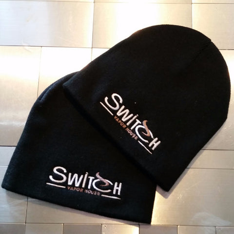 Switch Toque