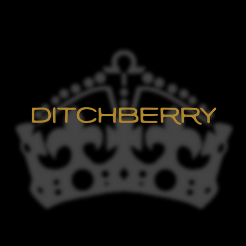 Switch House Blend - Ditchberry