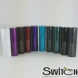 Special Edition 28mm Colored Dragon Mod by Dragon Mod Co.