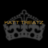 Switch House Blend - Katt Treatz