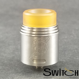 Rapture 24mm RDA By ARMAGEDDON MFG