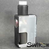Pulse BF Kit by Vandyvape
