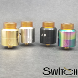 Vandyvape Pulse RDA 24mm